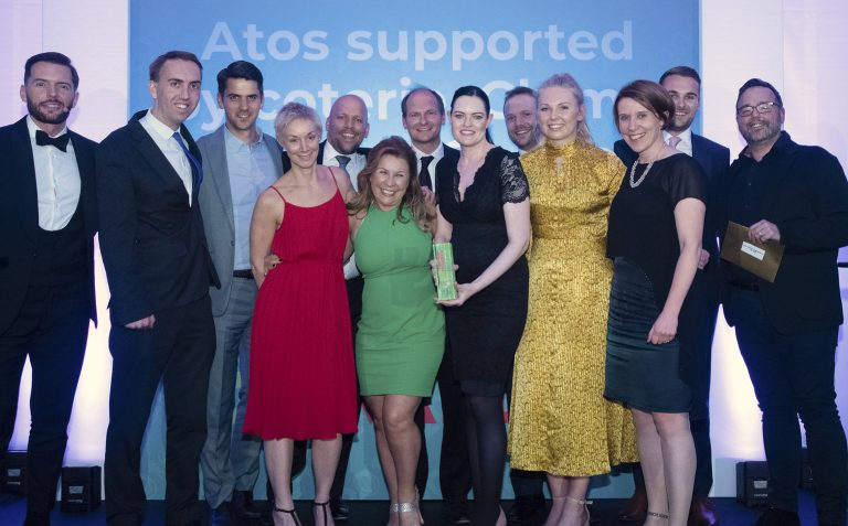 UK Content Awards 2019 – The Winners image