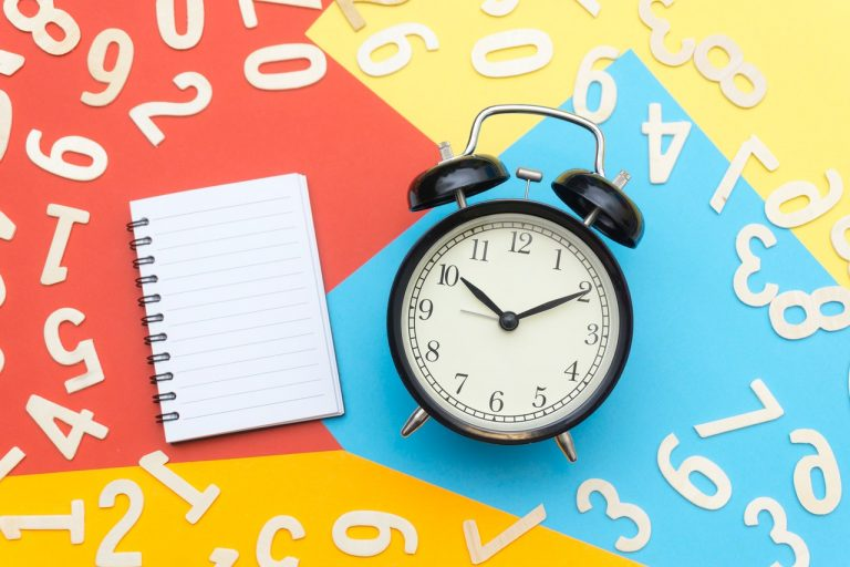 Upcoming deadlines – have you got everything ready? image