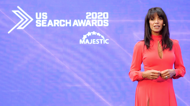 US Search Awards 2020 – The Winners image