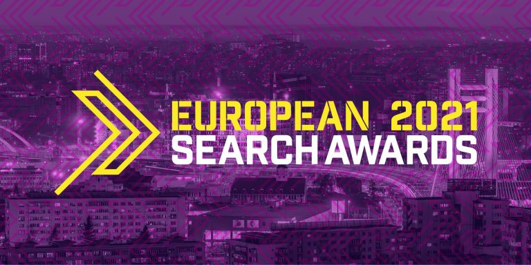 Are you ready? The European Search Awards Early Bird approaches! image