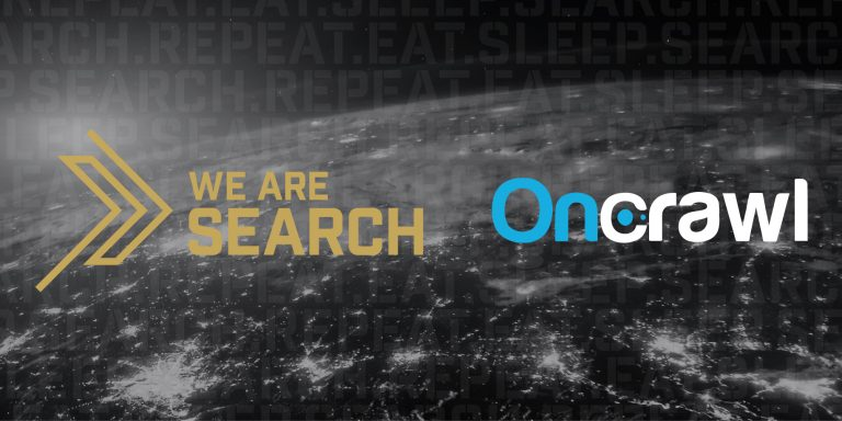 New strategies for keeping up with changes in search in 2021 – Webinar hosted by OnCrawl image