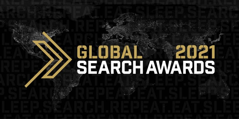 Global Search Awards 2021 – The Winners! image