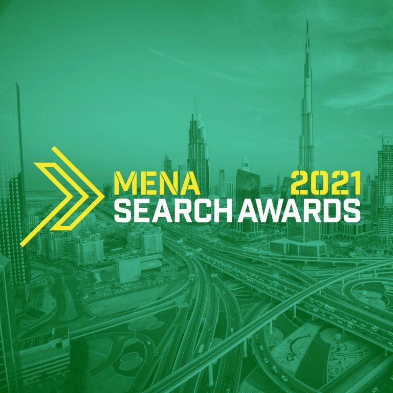 MENA Search Awards – Judges Top Tips image